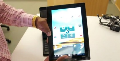 lenovo-thinkpad-tablet-unboxing
