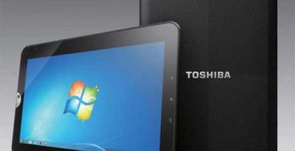 toshiba-windows-tablet