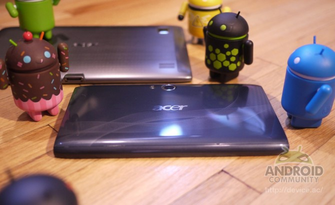 acer-iconia-a100-vs-a500_05