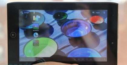 acer-iconia-tab-a100-test