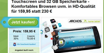 archos-7c-home-tablet-groupon