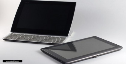 asus-eee-pad-slider-iconia-a500-ipad2