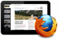 firefox-tablet_02