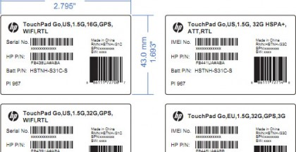 hp-touchpad-go-fcc