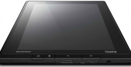 lenovo-thinkpad-tablet