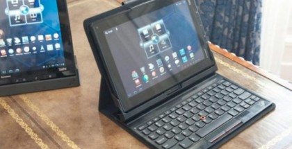lenovo-thinkpad-tablet-tastatur