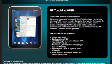 neues-hp-touchpad