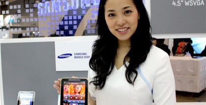 samsung-galaxy-tab-super-amoled