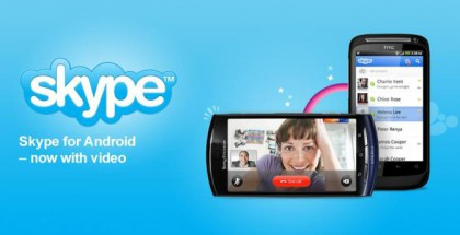skype-video-htc-flyer