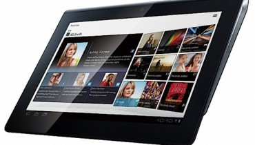 sony-s1-tablet