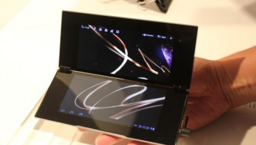 sony-tablet-p-test_01