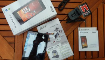 acer-iconia-tab-a100-unboxing