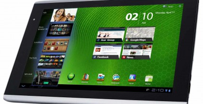 acer-iconia-tab-a500-deal