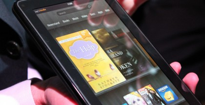 amazon-kindle-fire-kurztest_09