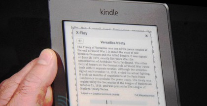 amazon-kindle-touch_02