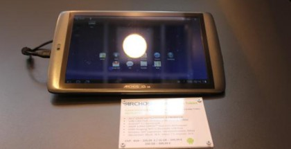 archos-101-g9-internet-tablet
