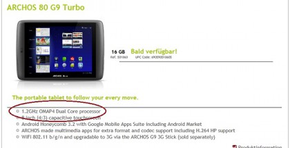 archos-g9-turbo