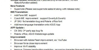 asus-eee-pad-transformer-slider-update