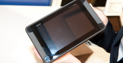 asus-tough-tablet_01