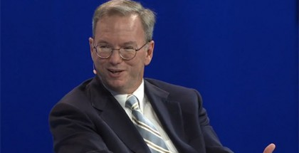 eric-schmidt-android-ice-cream-sandwich