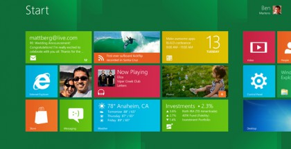 htc-windows-8-tablet