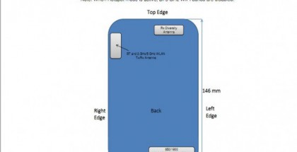 samsung-galaxy-note-fcc_01