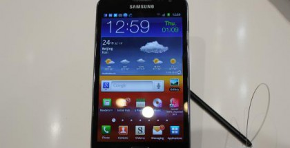 samsung-galaxy-note-test_01