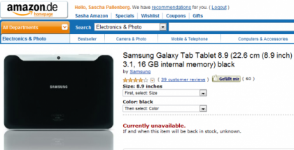 samsung-galaxy-tab-8-9-amazon