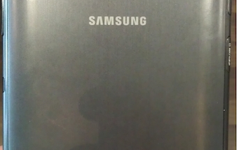samsung-galaxy-tab-plus_02