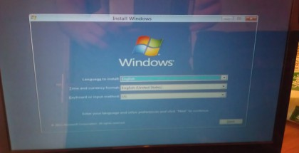 windows-8-installieren