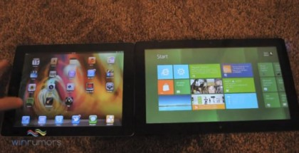 windows-8-vs-ipad-2