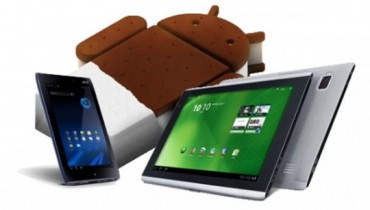 acer-iconia-tab-android-40-ice-cream-sandwich