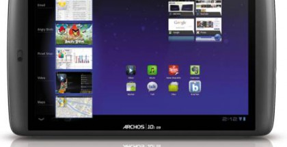archos-101-g9-tablet