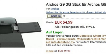 archos-g9-tablet-umts-stick