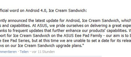 asus-android-40-ice-cream-sandwich