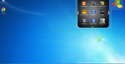 bluestackswindows8