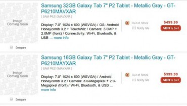 galaxytab70plus