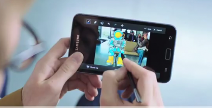 samsung-galaxy-note-video