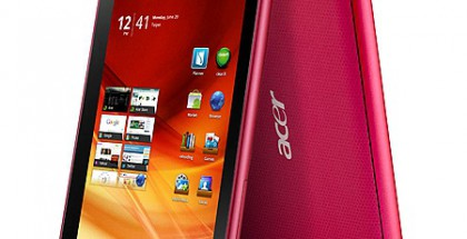 acer-iconia-tab-a100-rot