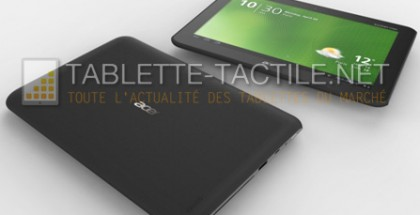 acer-iconia-tab-a200-tablet