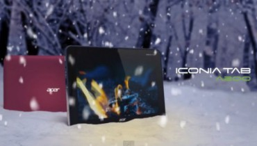 acer-iconia-tab-a200-werbespot
