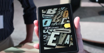 amazon-kindle-fire-kurztest_06