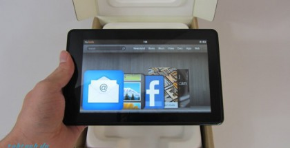 amazon-kindle-fire-unboxing