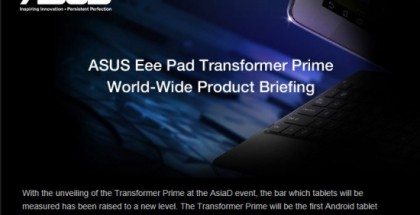asus-eee-pad-transformer-prime-launch
