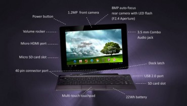 asus-eee-pad-transformer-prime-tablet_01