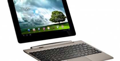 asus-eee-pad-transformer-prime-tablet_04