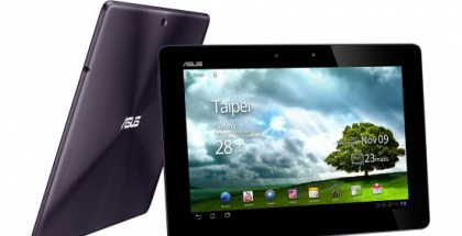 asus-eee-pad-transformer-prime-tablet_07
