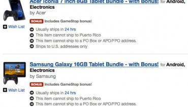 gamestop-android-tablets