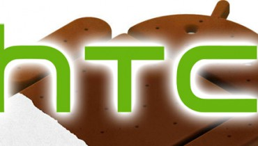 htc-flyer-ice-cream-sandwich