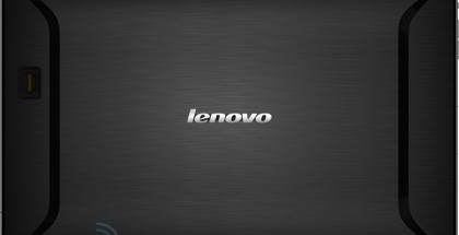 lenovo-tegra-3-tablet_01